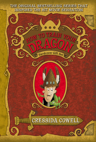 Dragons online ebooks texts cloud page 14 download free how to train your dragon boxed set how to train your dragon 1 6 epub ccuart Gallery