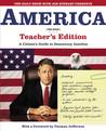 America (The Book) by Jon Stewart