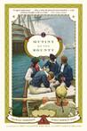 Mutiny on the Bounty (The Bounty Trilogy, #1)