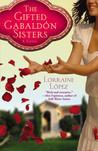 The Gifted Gabaldón Sisters