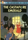 The Castafiore Emerald (Tintin, #21)