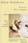 Victory Over Japan: A Book of Stories
