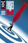 PunisherMAX, Vol. 2: Bullseye