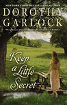 Keep a Little Secret (Tucker Family, #2)