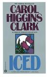 Iced  (Regan Reilly Mysteries, #3)