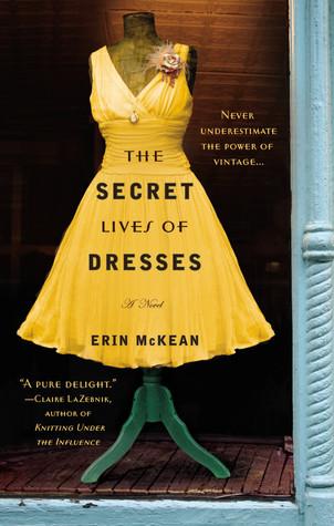 The Secret Lives of Dresses