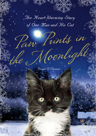 http://www.goodreads.com/book/show/13538735-paw-prints-in-the-moonlight
