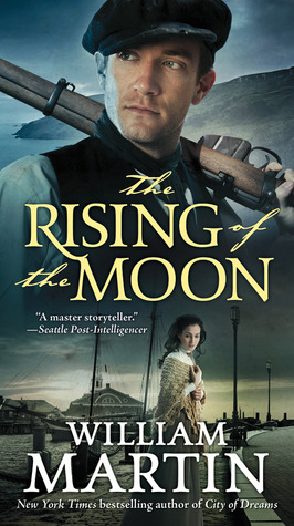 ?the rising of the moon : main theme essay The following is transcribed from the back of the album cover: the rising of the moon - irish songs of rebellion by the clancy brothers and tommy makem the earl of pembroke (strongbow) led the first english army into ireland in 1169.