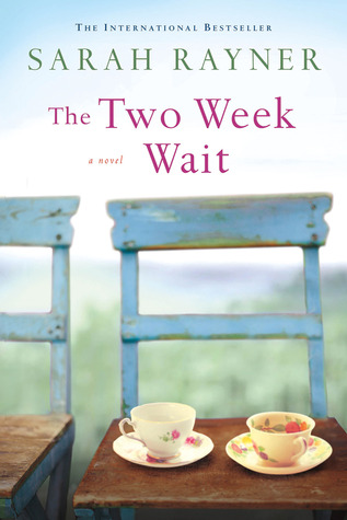 The Two Week Wait (2012)