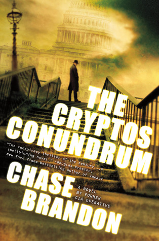 The Cryptos Conundrum (2012)