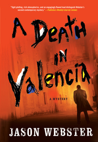 A Death in Valencia (2012)