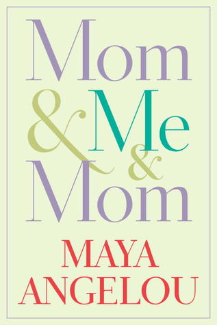 Libros donde la maternidad o una madre juegan un papel importante o determinan el actuar del protagonista.