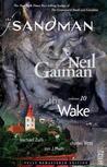 The Sandman, Vol. 10: The Wake (The Sandman, #10)