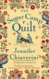 The Sugar Camp Quilt: An Elm Creek Quilts Novel