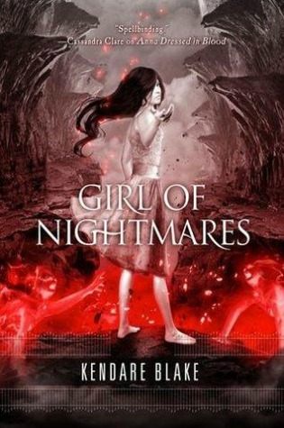 https://www.goodreads.com/book/show/12507214-girl-of-nightmares?from_search=true