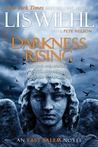 Darkness Rising (East Salem, #2)