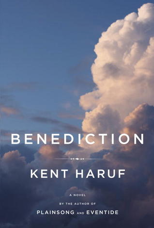 Benediction (Plainsong...
