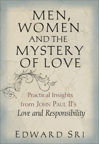 Men, Women, and the Mystery of Love