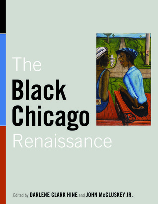 Black Chicago Renaissance