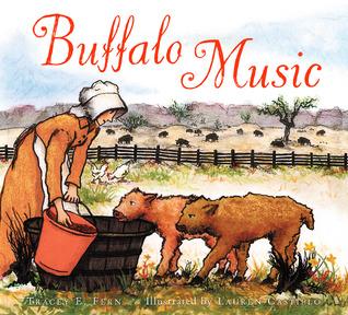 Buffalo Music (2008)