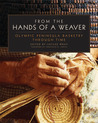 From the Hands of a Weaver: Olympic Peninsula Basketry through Time