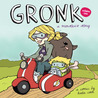 Gronk Volume 1 by Katie Cook