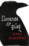 Florence & Giles