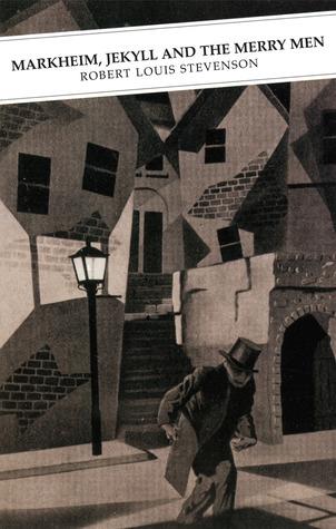 Shorter Scottish Fiction (Canongate) Robert Louis Stevenson
