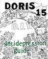 Doris: Anti-Depression Guide