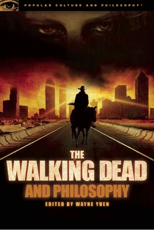 The Walking Dead Ebook Epub
