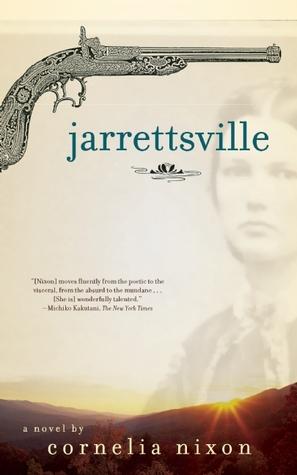 Jarrettsville (2009)