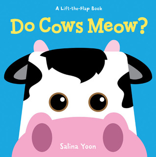 Review of Do Cows Meow