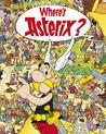 Where's Asterix