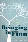 Bringing in Finn: An Extraordinary Surrogacy Story