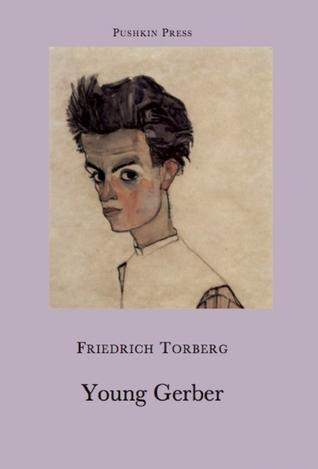 http://www.goodreads.com/book/show/13591978-young-gerber