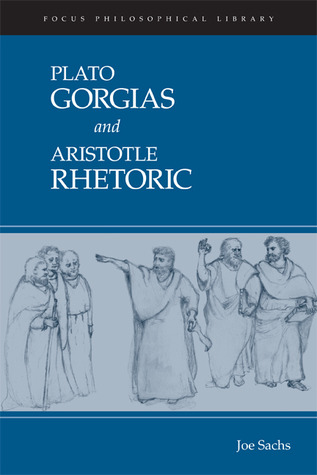 an overview of aristotles views on rhetoric This one-page guide includes a plot summary and brief analysis of rhetoric by aristotle rhetoric is a 4th rhetoric summary aristotle view of the speaker and.