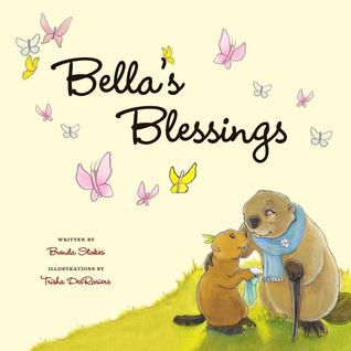 Bella's Blessings