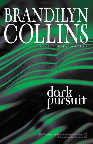 Dark Pursuit (2008)