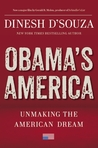 Obama's America: What Four More Years Will Bring