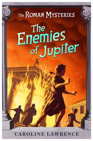 Book:Jupiter