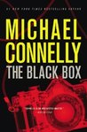 The Black Box (Harry Bosch, #18; Harry Bosch Universe, #21)