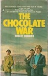 The Chocolate War (Chocolate War, #1)
