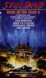 Book of the Dead 2: Still Dead
