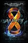 Breath (Riders of the Apocalypse, #4)