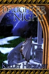 Daughter of Night