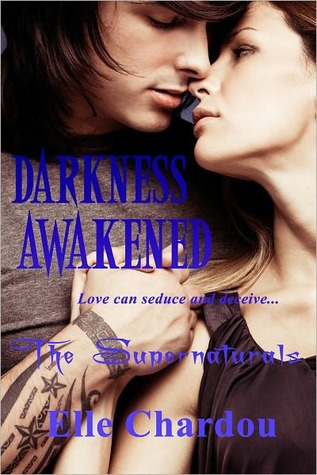 https://www.goodreads.com/book/show/15833185-darkness-awakened