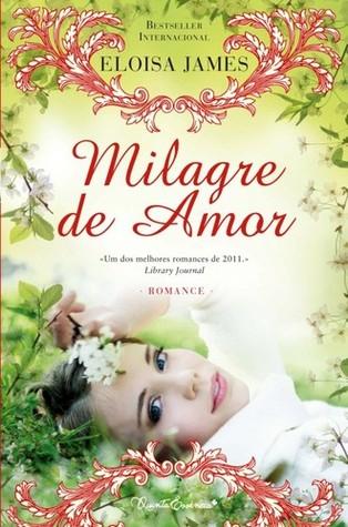 www.wook.pt/ficha/milagre-de-amor/a/id/13174201?a_aid=4e767b1d5a5e5&a_bid=b425fcc9
