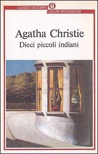 Agatha Christie - Dieci piccoli indiani (1988)