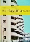Architecture and Revolution in Cuba, 1959-1969  by  Eduardo Luis Rodríguez