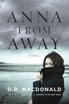 Anna From Away